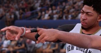 NBA 2K16 les premiers screenshots_watermarked_davis_3 - Copie