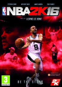 NBA_2K16_FOB_AGNOSTIC_PARKER_FRE