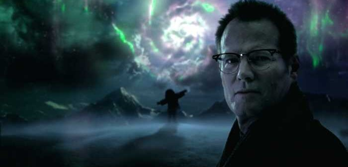 [Critique] Heroes Reborn S01 E01-02 : Oh, brave new world...