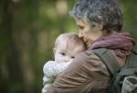 Melissa McBride as Carol Peletier - The Walking Dead _ Season 5, Episode 1 - Photo Credit: Gene Page/AMC