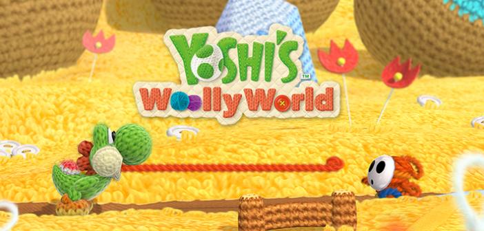 Yoshis-Woolly-World-pelotes-de-laine