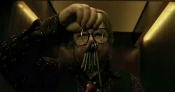 American Horror Story saison 5 se paye un Trailer !