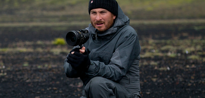 Darren Aronofsky convoiterait un biopic avec Channing Tatum