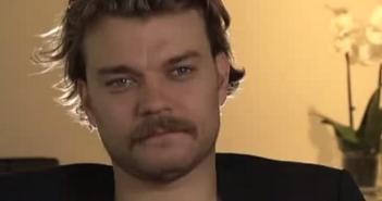 GoT Euron Greyjoy sera dans la saison 6