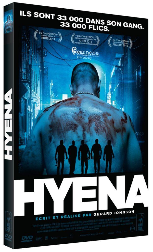 HYENA_DVD-3D