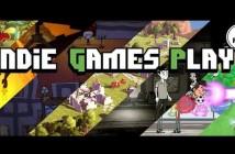 Indie Games Play