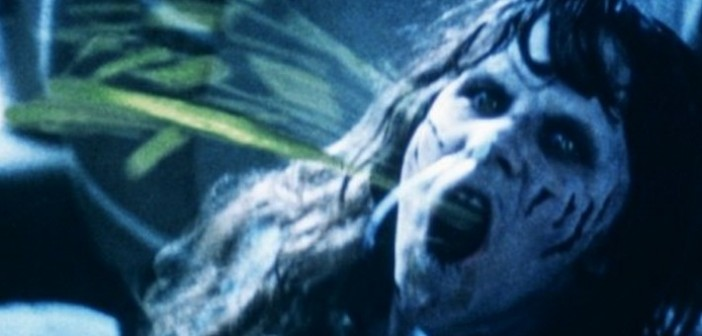 Remake de L'Exorciste : William Friedkin tweete contre !