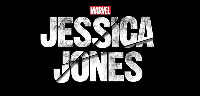Premières photos des personnages de Jessica Jones !