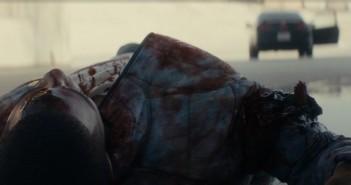 The Walking Dead : La horde s'agrandie !