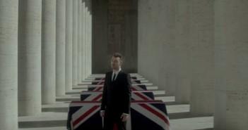 007 Spectre : Le clip de Sam Smith nous en dit plus !