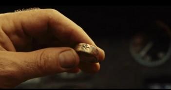 007 Spectre : Une bande annonce musclée !