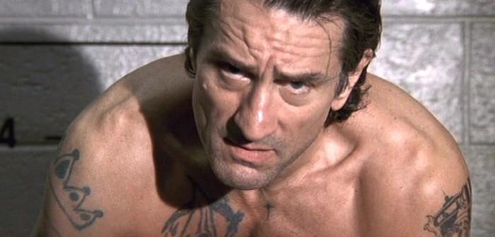 [Critique] Les Nerfs à vif : ressortie d'un Scorsese