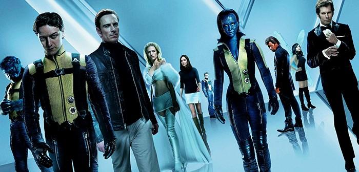 2 séries X-Men développées par un combo Marvel et Fox !?