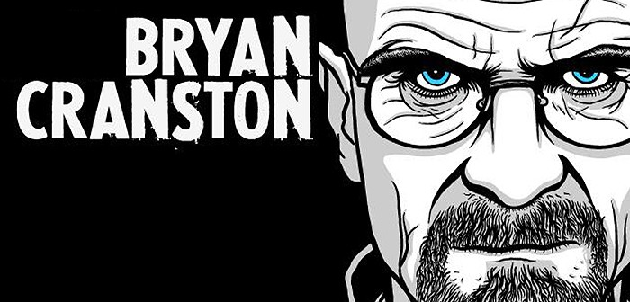 Bryan Cranston aimerait être un méchant de Marvel !