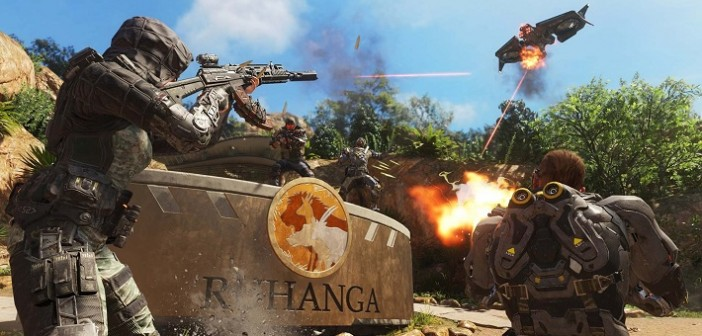 Call of Duty Black Ops III le trailer de lancement_Black-Ops-3_MP_Battle-at-Ruhanga_WM