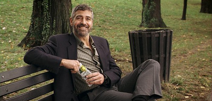 George Clooney sera réalisateur pour les frères Cohen !