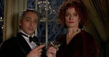 Gotham saison 2 : Paul Reubens reprend son rôle 23 ans plus tard !