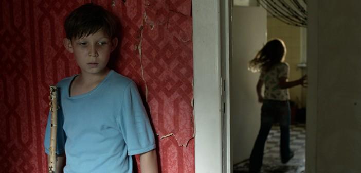 [Critique DVD] Jack, l'enfant plus adulte que les adultes