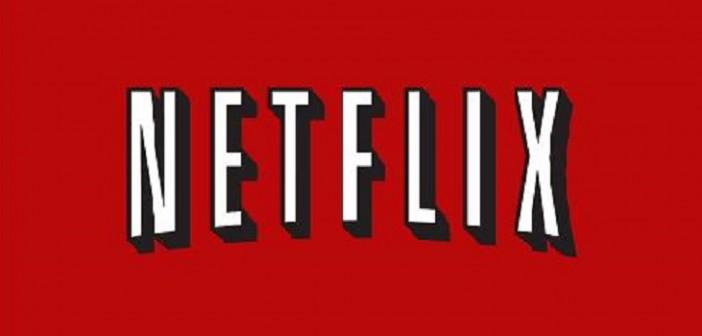Netflix une