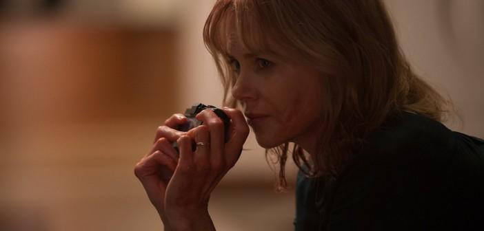 Silent Wife : Nicole Kidman à l'affiche du prochain Adrian Lyne