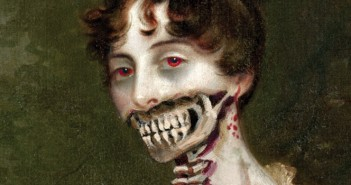 Orgueil et Préjugés et Zombies