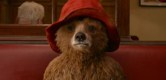 Paddington 2 : Paul King à la réalisation !
