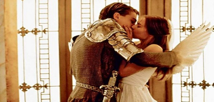 Roméo et Juliette, la nouvelle série de Shonda Rhimes