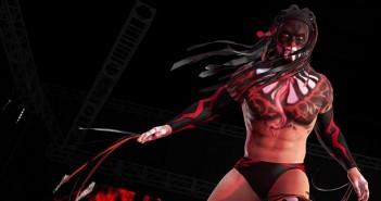 Raise Some Hell WWE 2K16 des améliorations onligne_feature_thm2
