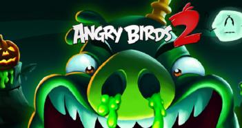 Rovio (Angry Bird) battrait-il de l'aile ?