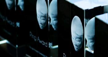 Ping Awards 2015 les votes du public attendus !
