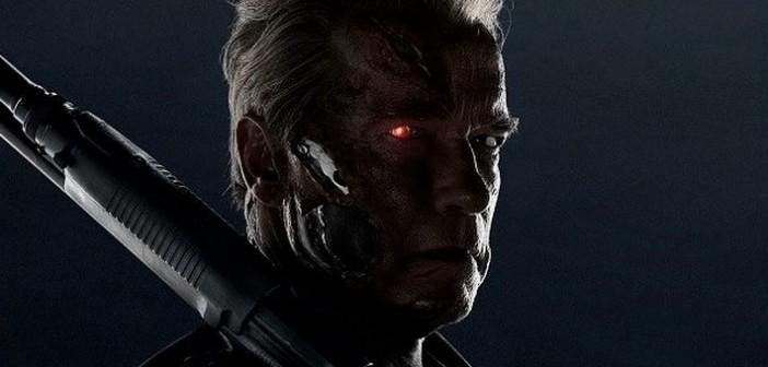 Terminator Genisys 2 : Il ne reviendra peut être pas !