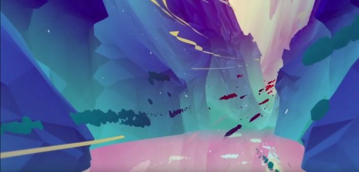 [Test] Panoramical, vivez l'expérience d'une peinture vivante et chantante