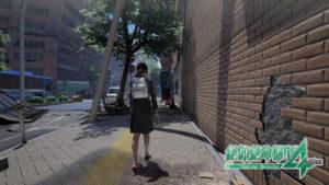 27-zettai-zetsumei-toshi-4-plus-summer-memories-4