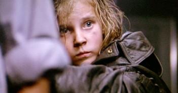Alien 5 : le retour du personnage Newt