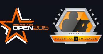 Counter Strike : pugilat entre un pro-gamer et un journaliste