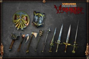 DLC_1h_weapons_blackFrame
