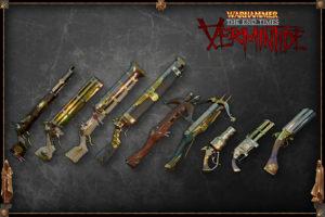 DLC_ranged_weapons_blackFrame