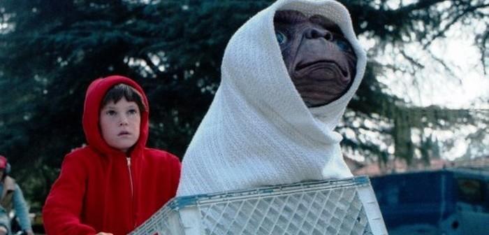 Melissa Mathison, la scénariste d'E.T L'Extra-Terrestre, est décédée.