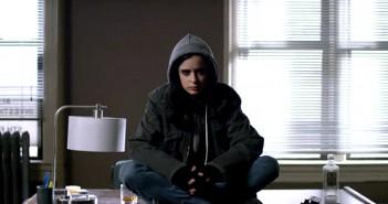 Jessica Jones ne déconne plus dans son dernier trailer !