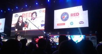 LoL : les gagnants français de l'ESPSI League !