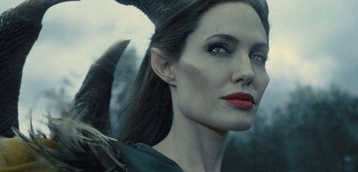 Angelina Jolie en nouvelle fiancée de Frankenstein ?