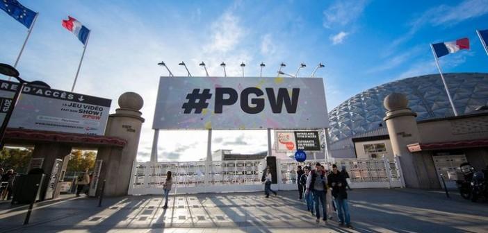 Paris Games Week 2015 : l'heure du bilan a sonné !
