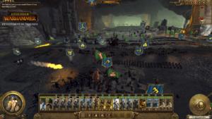 [Preview] Total War  Warhammer_TWWH_Dwarfs_Underway_Giant_UI_1441899502