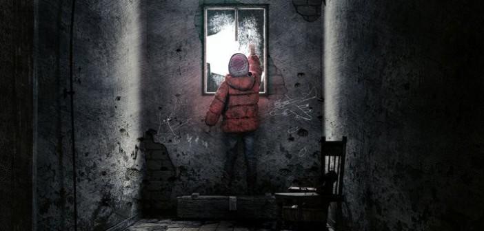 [Rencontre]Marek Ziemak - Senior Producer sur This War of Mine: The Little Ones