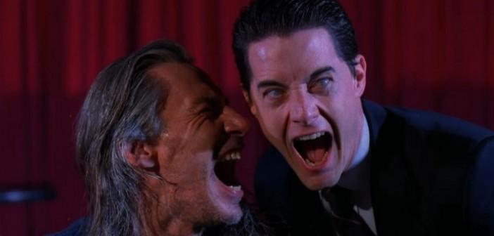 Twin Peaks: Lynch veut Naomi Watts au casting!