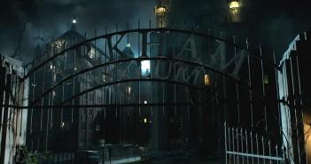 Un Son of Anarchy en route pour Gotham !
