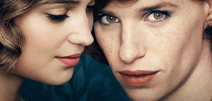 """[Critique] Danish Girl : """"Oscar, mon précieuuuux"""""""