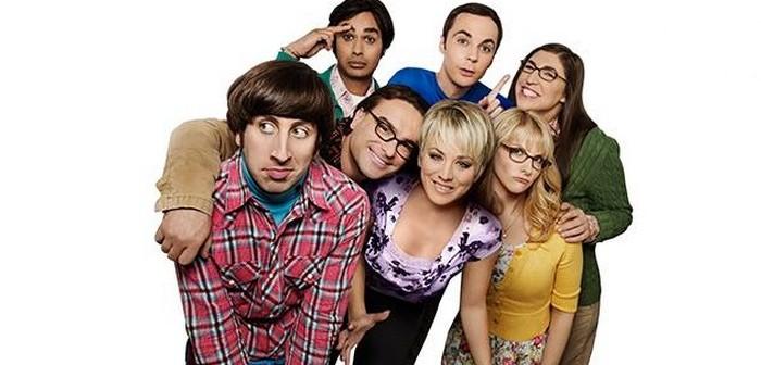 The Big Bang Theory : la 10e saison sera-t-elle la dernière ?