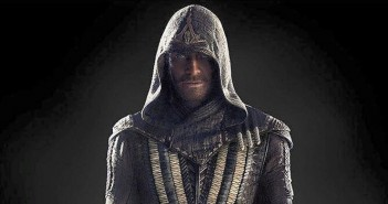 Assassin's Creed : Aguilar rentre dans la bataille