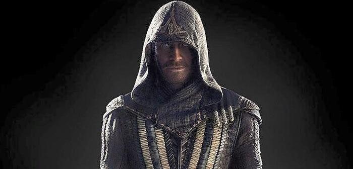 Assassin's Creed : Aguilar rentre dans la bataille